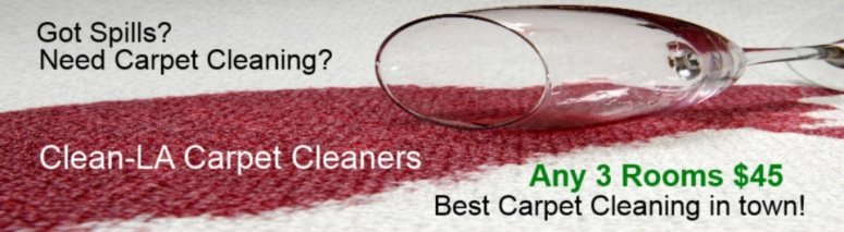 carpet-cleaners-los-angeles