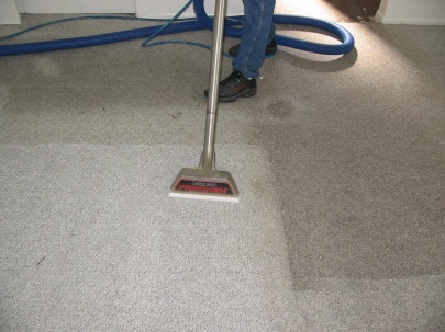 carpet-cleaning-3-copy