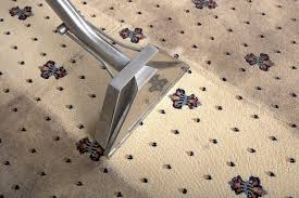 carpet-cleaning-7-copy