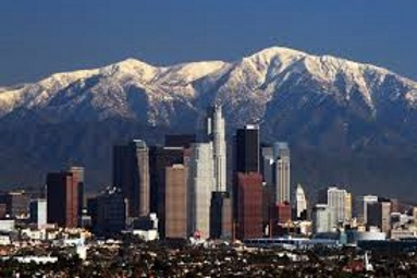 clean-la-carpet-cleaning-downtownla-with-mount-snow-skyline-383-by-255