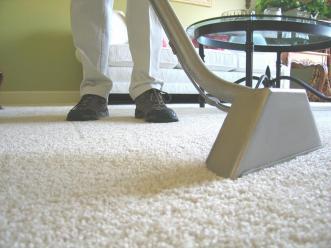 clean-la-carpet-cleaning-professionals