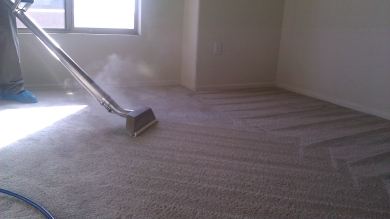clean-la-carpet-cleaning-steem-carpet