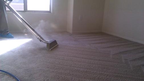 clean-la-carpet-cleaning-steem-carpet
