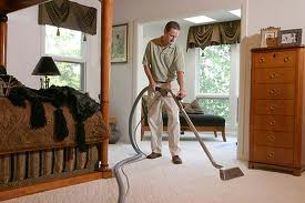 clean-la-carpet-cleaning