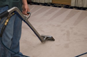 clean-la-steam-clean-your-carpet