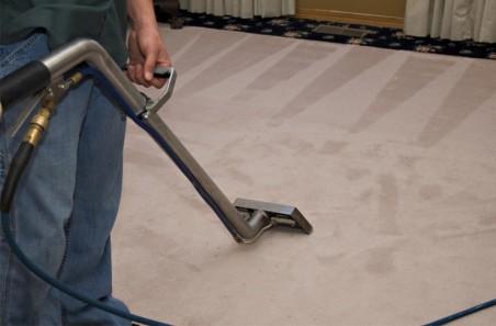 clean-la-steam-clean-your-carpet