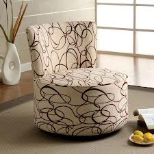 clean-la-upholstery-cleaning-home-page-best-price-in-town-call-now