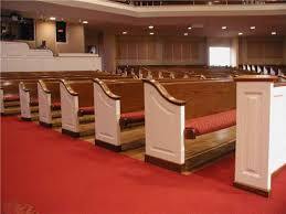 clean-la-we-clean-church-carpets-for-low-price-and-best-service-in-town