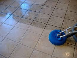 tile-and-grout-cleaning-pic-2