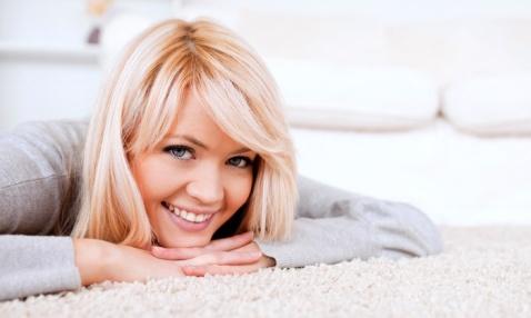 woman-on-carpet-2